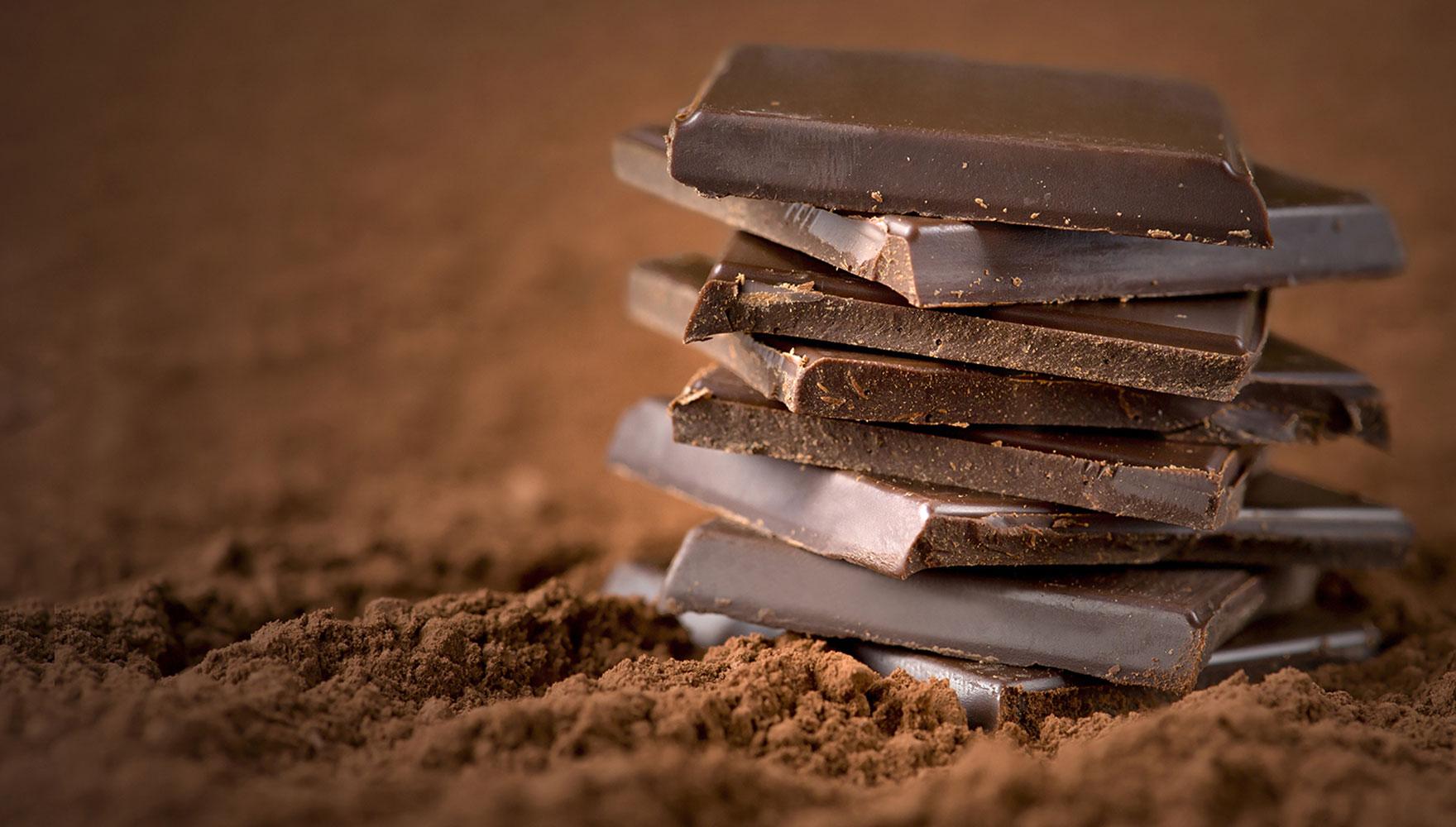 Chocolaterie Aire sur l'Adour, Gateau russe Aire sur l'Adour, Glace artisanale Aire sur l'Adour, Patisserie Aire sur l'Adour, Petit four pignonAire sur l'Adour, Pignon Aire sur l'Adour